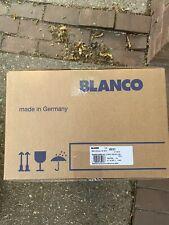 Blanco Claron 340-U Sink
