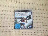 Assassin´s Creed IV Black Flag für Playstation 3 PS3 PS 3 *OVP*