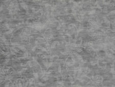 WHITE WEDDING AISLE RUNNER 50' FRENCH LACE DESIGN