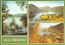 BR90222 ullswater  patterdale place fell  uk