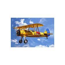 04676 - Revell 1:72 Boeing Stearman Kaydet