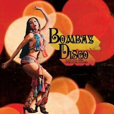 CD de musique disco pour Gospel