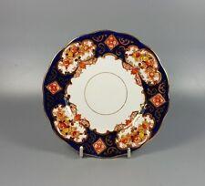 Royal Albert Heirloom Tè/PIASTRA LATERALE 16 cm