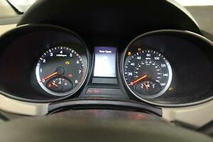 2015-16 HYUNDAI SANTA FE (Speedometer) Gauge Cluster SWB Sport MPH OEM 61K Miles