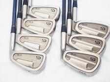 MIURA CB-1003 Forged 7pc SR-flex IRONS SET Golf Clubs CB-501 inv 6128