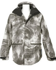 NEW Burton Encore Jacket!  XXL   2L Dryride   Bluesign® Approved  Cool Design
