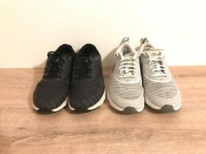 Nike Air Max Thea Gr. 38 US 7