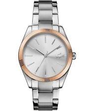 Lacoste Ladies Parisienne Watch 2001082 Brand New RRP £150