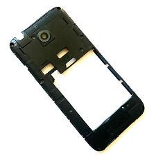 100% HTC Desire 510 arrière châssis cadre+caméra verre +antenne+haut parleur
