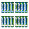 16 pcs AA 700mAh 3.2V 14500 LiFePO4 LFP Rechargeable Battery Ultracell US Stock