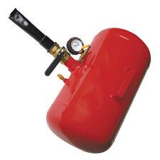 CALDERIN inflado de NEUMATICOS tanque 19L litros talonador instantaneo ENVIO 48H