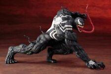 KOTOBUKIYA Artfx+ Venom 1/10 PVC Figure Marvel Universe