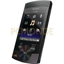 Sony NWZS 544 8 GB Walkman MP3 reproductor de vídeo-Negro (NWZ-S544)