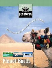 Planet Earth (Britannica Learning Library)