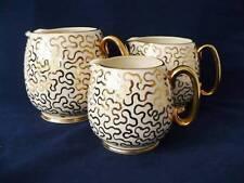 Earthenware Sadler Pottery