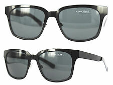 Burberry Sonnenbrille / Sunglasses   B3068 1180/87 54[]18 140 3N  /482 (9)