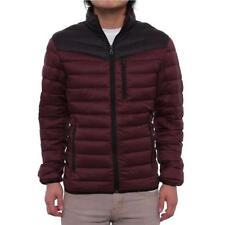 Abbigliamento da uomo rossi prodotta in Cina