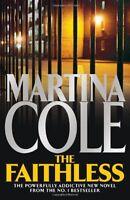 The Faithless,Martina Cole