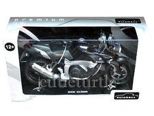 Automaxx 600902 Bmw K1300R Bike Motorcycle 1:12 Black