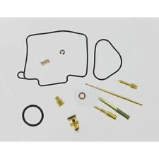 Moose Suzuki RM125 Carburetor Carb Repair Kit 2001-2006