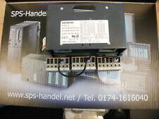 Siemens SIDAC-S, 4AV3196-0AX00-0A, inkl. MwSt.