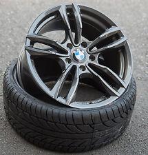 18 Zoll Kompletträder 235/40 R18 Winter Reifen für BMW 3er e90 e91 e92 e93 CSL