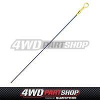 Dip Stick Engine oil - Suzuki Swift / Liana / Ignis / Grand Vitara