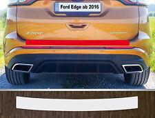 PROTEZIONE PARAURTI Pellicola Protezione Trasparente Vernice Ford Edge, AB 2016