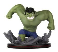 Loot Crate May 2016 Marvel Avengers Age of Ultron The Hulk Q Fig