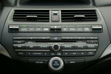 Bluetooth Kit with AUX for Honda Accord 200-2012