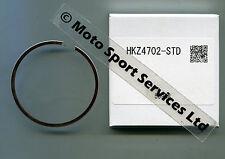 PISTON RING Honda CR 125 CR125 1992-2004 RIK (KZ4)