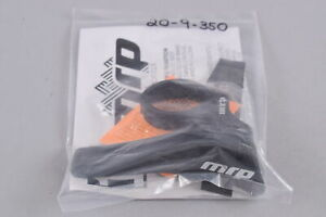 MRP 1x V1 CX Chain Guide 34.9mm Seat Tube Mounted Black