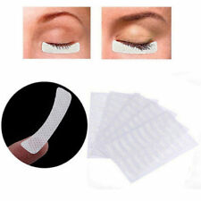 Eyelash Extension Pads