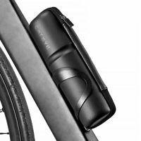 CATEYE Bicycle Bag Case Portable Waterproof Repair Tool Storage Box Black New