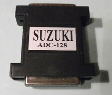 Key car Adapter Suzuki ADC-128 for  T300 programmer