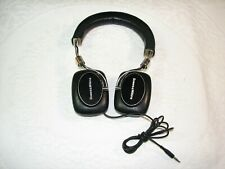 Bowers & Wilkins P5 Headphones - Used - Good Working Condition