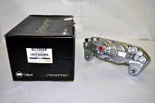 SHAFTEC RE-CONDITIONED FRONT BRAKE CALIPER O/S RIGHT HAND Toyota Landcruiser