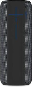 Logitech Ultimate Ears UE MEGABOOM Wireless Bluetooth Portable Speaker