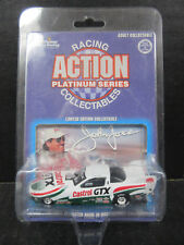 John Force 1:64 Scale 1996 Action Funny Car