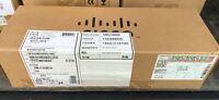 NEW Cisco C3KX-PWR-715WAC Catalyst Power Supply 715W AC for 3560X / 3750X Series