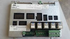 ABB Paint Robot ACRB03 3HNE08250-1 Safety Relay Board S4P+