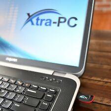 XTRA-PC 16 GB zum fairen Preis