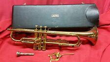 1941 Holton Collegiate Trumpet 147572