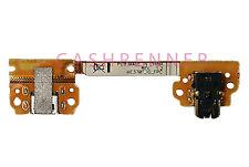 Toma de carga auriculares con conector Flex USB revertido Connector port asus Google Nexus 7