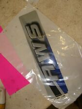 NEW Arctic Cat 6611-199 bearcat 570 AWS decal sticker graphic left lh spindle