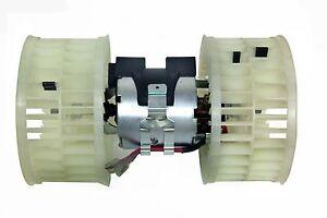 Brand New Blower Motor for Mercedes-Benz 300CE 400E E300 E500 OEM# 124-820-06-08
