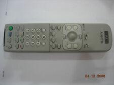 rm-961 sony original remote  RM961 (NEW )