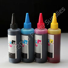 Compatible Ink LC75 For Brother MFC J280W J425W J430W J435W J5910DW J625DW 400ml