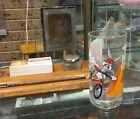 IXL+Bugs+Bunny+Looney+Toons+Glass