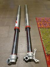 2020 EXC Ktm forks Xplor 48 forks wp  XC 125 150 250 300 350 450
